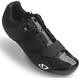 Giro Savix - Chaussures Femme - noir